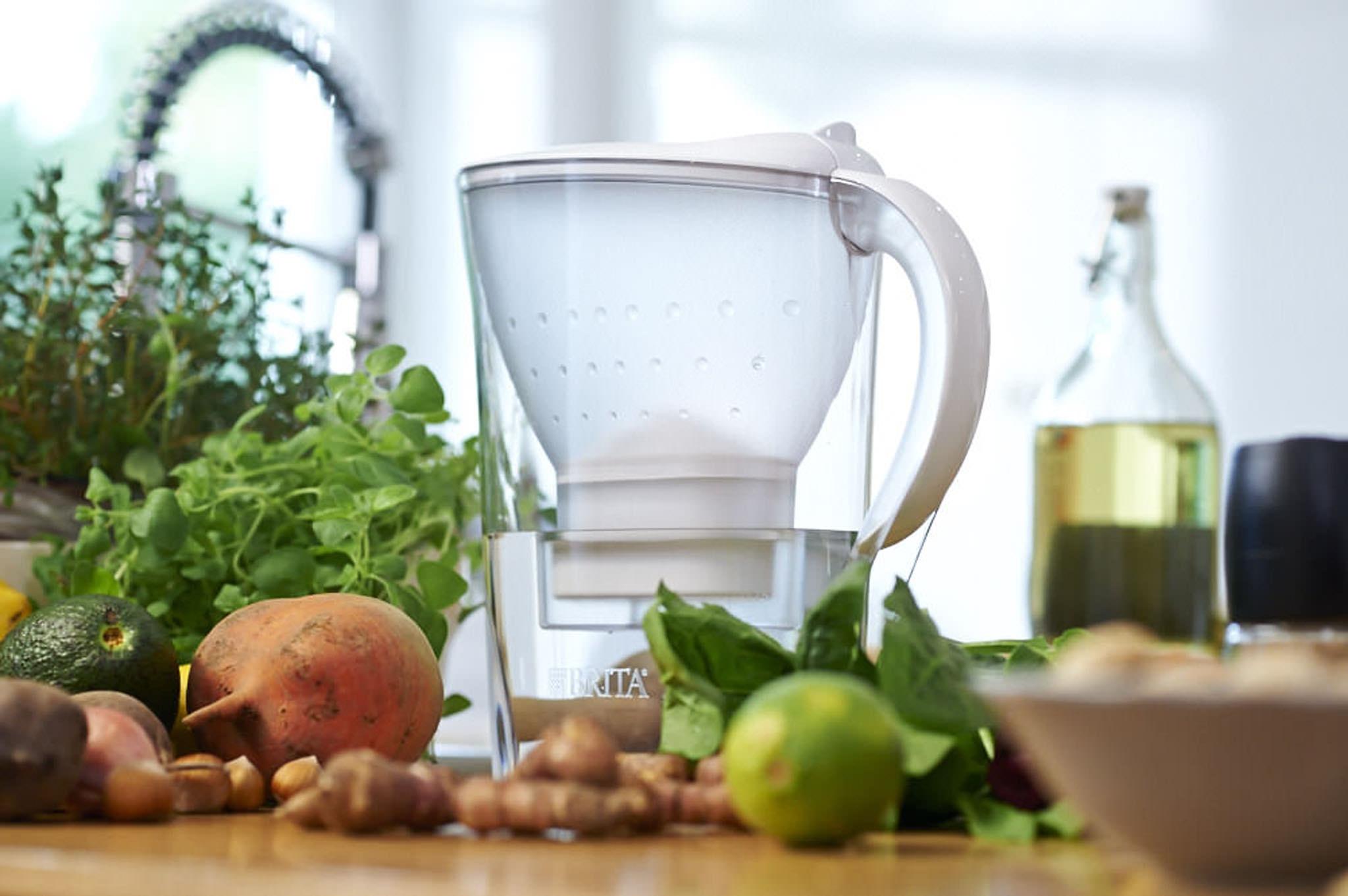 Fotografia kulinarna ZAGORNY studio